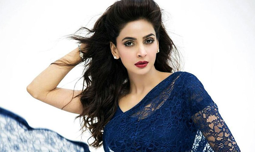 Bollywood Cast - Talented Pakistani Actors in India 15 350116 5709172 magazine