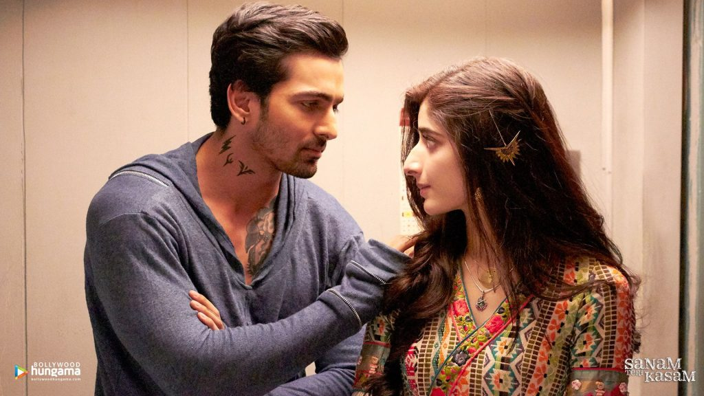 Bollywood Cast - Talented Pakistani Actors in India 138 3dc054d450cd3c826610cb6fcd4580ef