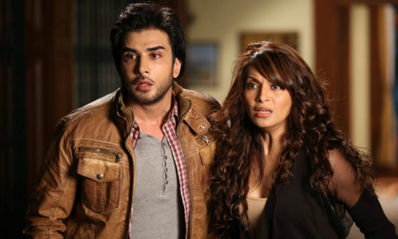 Bollywood Cast - Talented Pakistani Actors in India 89 5555a5af5c387 1