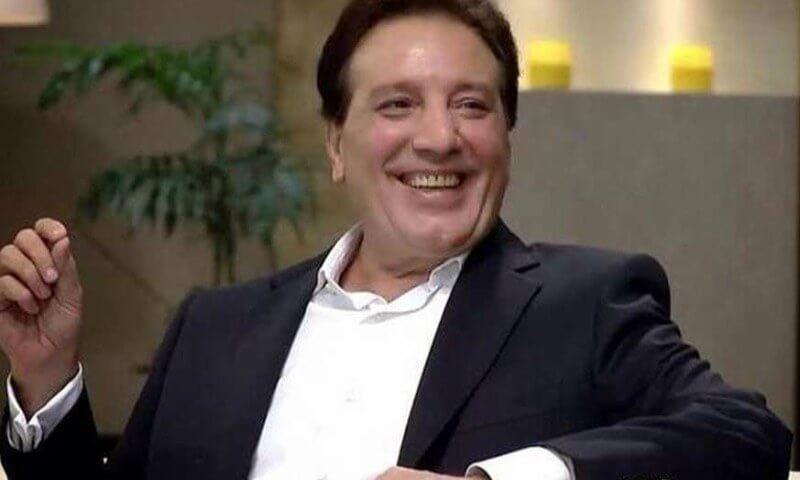 Bollywood Cast - Talented Pakistani Actors in India 212 584e6e1c52475