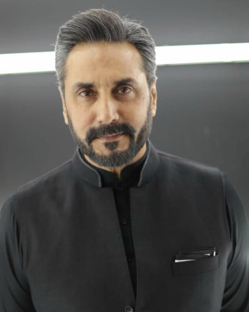 Bollywood Cast - Talented Pakistani Actors in India 1 5de4fc438b224