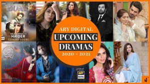 ary digital upcoming dramas 2020