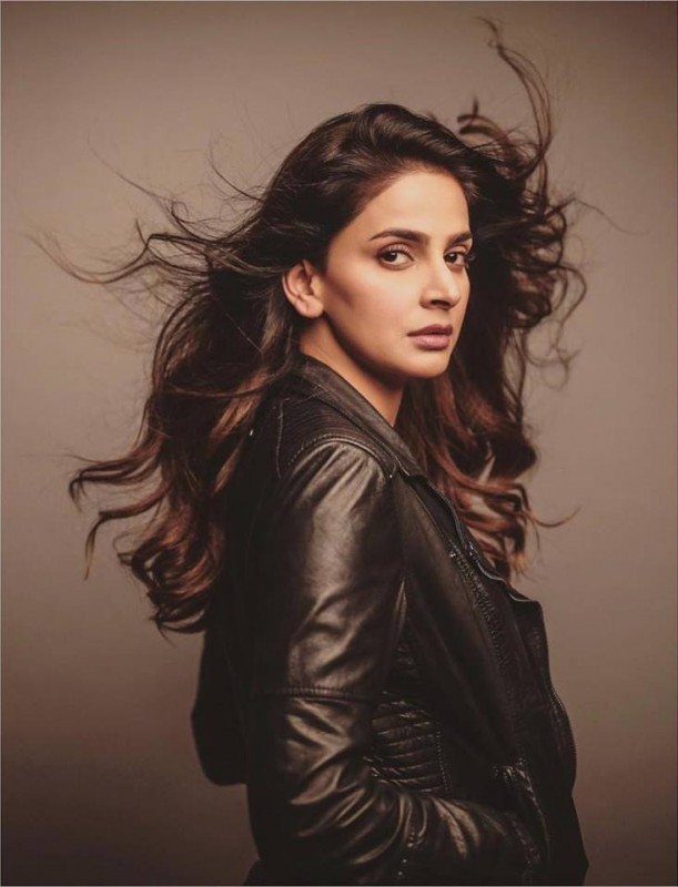 Bollywood Cast - Talented Pakistani Actors in India 24 Cheekh 6 32 1550948157