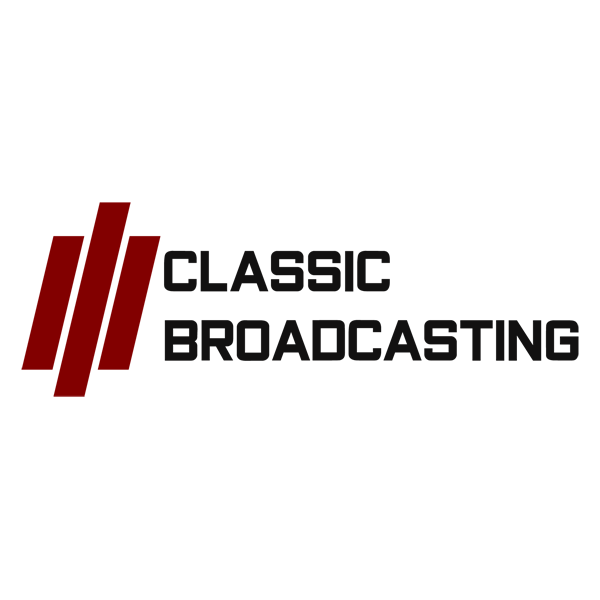 Classic Broadcasting Pvt Ltd