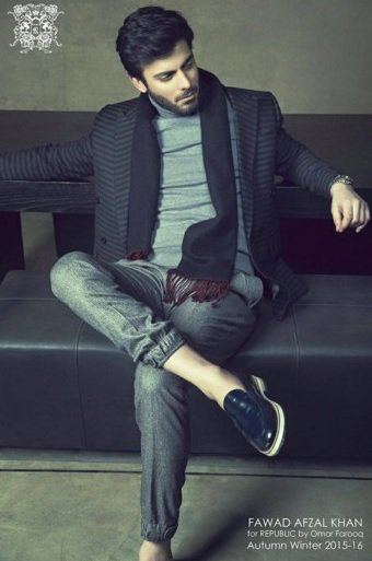 Bollywood Cast - Talented Pakistani Actors in India 113 Fawad Afzal Khan 127 101