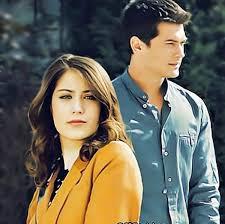 Feriha Turkish drama serial
