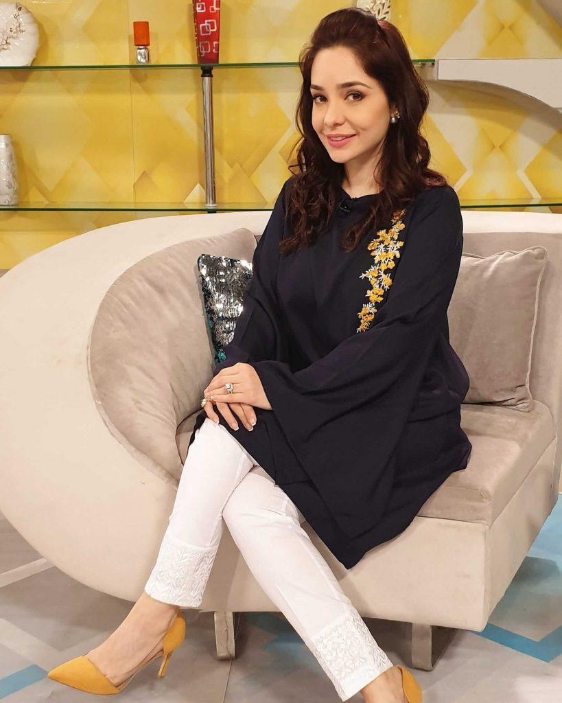 juggan kazim pakistani celebrities side business
