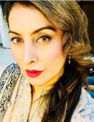 Laila Wasti Dunk Drama Cast