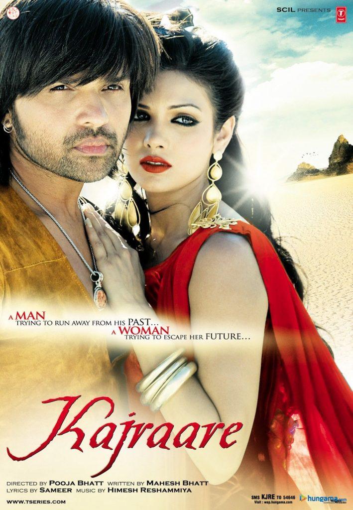 Bollywood Cast - Talented Pakistani Actors in India 30 MV5BMTZjNzdkM2ItNjYxNS00MzM1LWEwZGQtMzYxYjMxYTNlNGE1XkEyXkFqcGdeQXVyODE5NzE3OTE@. V1  2