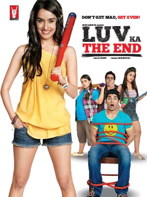 Bollywood Cast - Talented Pakistani Actors in India 54 MV5BMWUzMTIxNjYtYjY5NS00OTI5LThlNTEtNjA3NzI0ODkwNmYwXkEyXkFqcGdeQXVyNTkzNDQ4ODc@. V1  1
