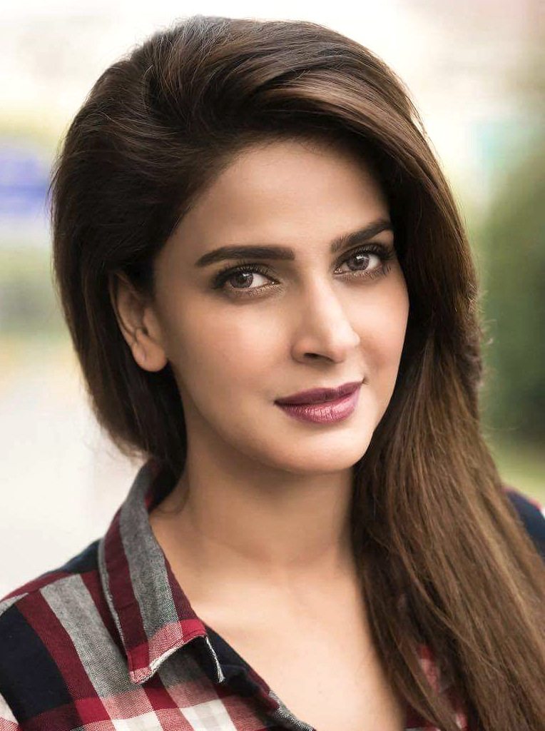 Bollywood Cast - Talented Pakistani Actors in India 20