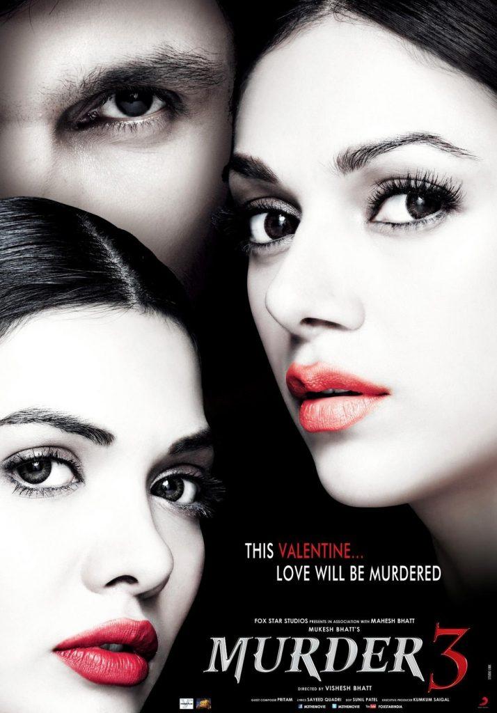 Bollywood Cast - Talented Pakistani Actors in India 32 MV5BODNkZDVmM2EtNzg2Yi00YmEyLWExMmYtNDc5ZDZkYzU3ZTk1XkEyXkFqcGdeQXVyODE5NzE3OTE@. V1  2