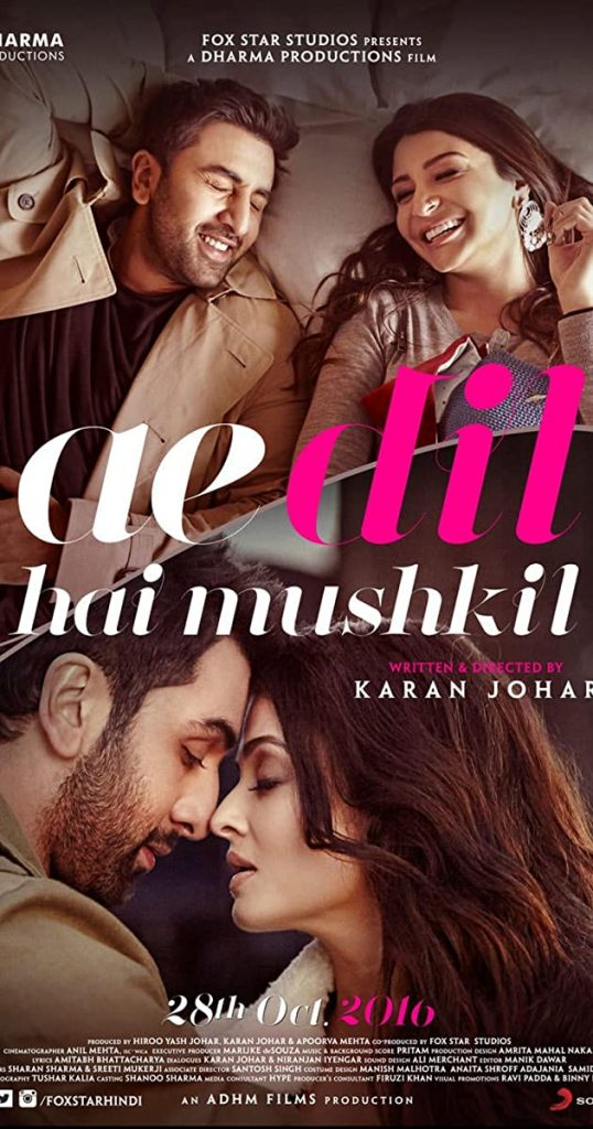 Bollywood Cast - Talented Pakistani Actors in India 114 MV5BOTc3ODMwMWItMjI0NC00YmM1LWIxZmItZDk2NjQ1NzQ1ZTVmXkEyXkFqcGdeQXVyODE5NzE3OTE@. V1 UY1200 CR9406301200 AL