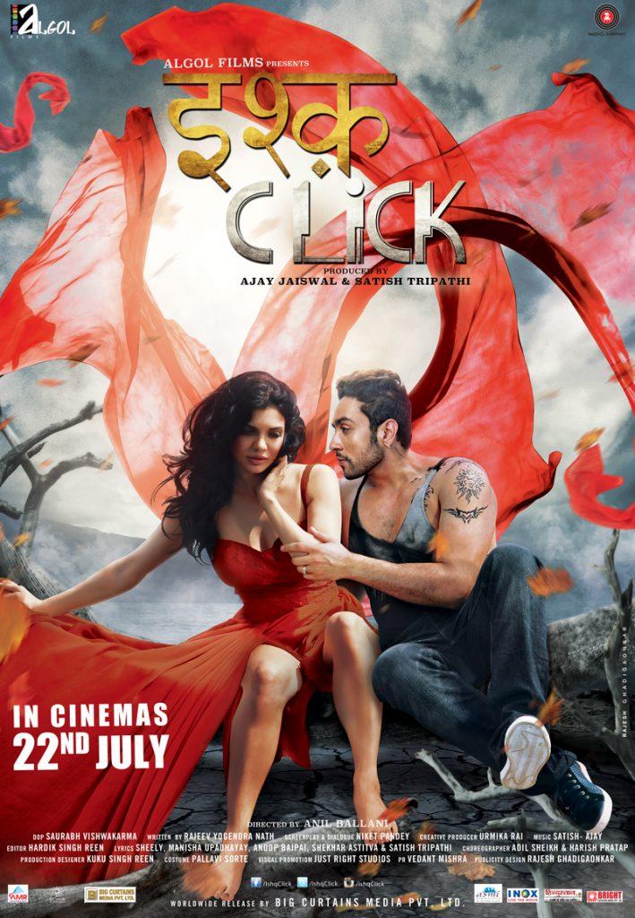 Bollywood Cast - Talented Pakistani Actors in India 33 MV5BYmEwMGMzNjctNjcwZi00ZGY4LTgwNDYtMjVkMjEzNDA5OGRkXkEyXkFqcGdeQXVyNjc5MjUyNzQ@. V1  2