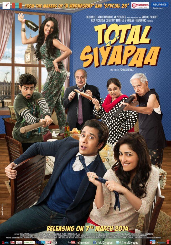 Bollywood Cast - Talented Pakistani Actors in India 56 MV5BZDcyMzE4NzItYmQ5My00ZTljLTkyYmMtMTEzMzY3NTUwY2ViXkEyXkFqcGdeQXVyODE5NzE3OTE@. V1  2