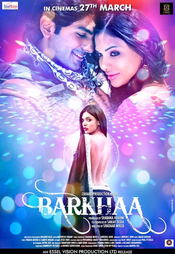 Bollywood Cast - Talented Pakistani Actors in India 34 MV5BZDkxNGIzNDktYWI2MS00NzdmLWI5OGEtMGIyNGVmMzZhYWQxXkEyXkFqcGdeQXVyODE5NzE3OTE@. V1  2