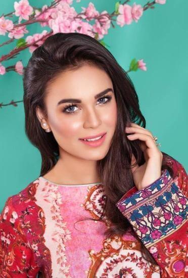 Drama serial Aulaad Cast Mah e Noor