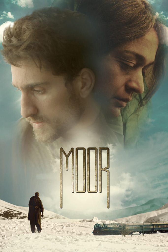 Pakistani Movie Moor on Netflix