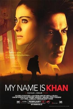 Pakistani Actress Sonya Jehan in bollywood movie