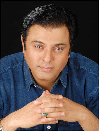 Nouman Ijaz zpakistani celebrities side business