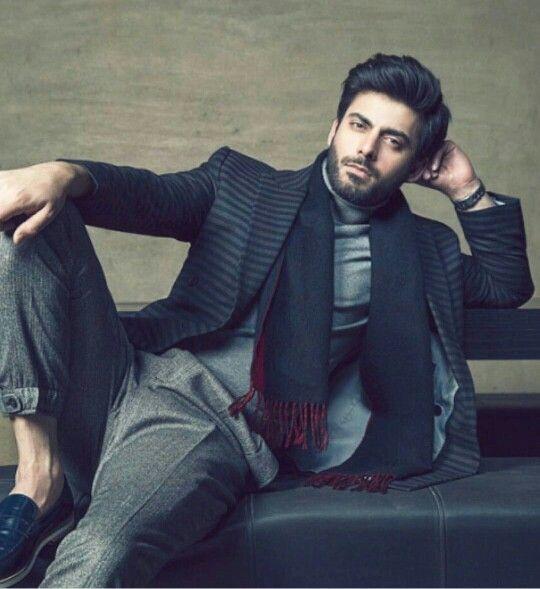 Bollywood Cast - Talented Pakistani Actors in India 109 a5e0099be0453fc5912ea6a3447b99c7