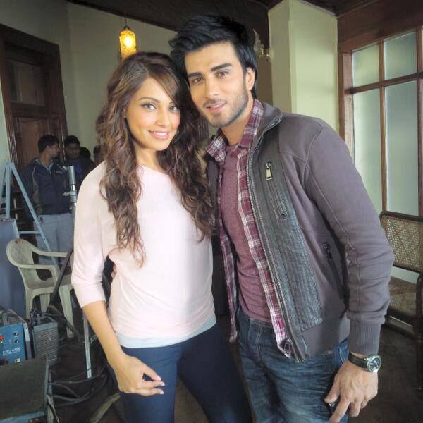 Bollywood Cast - Talented Pakistani Actors in India 91 aaf210bc7c7962c1e004c1730a31907f