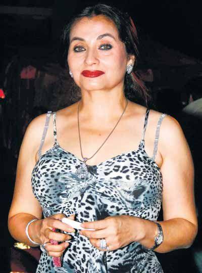 Bollywood Cast - Talented Pakistani Actors in India 150 b516da261b9f78d3dabbf24b7022900f pakistani wallpapers