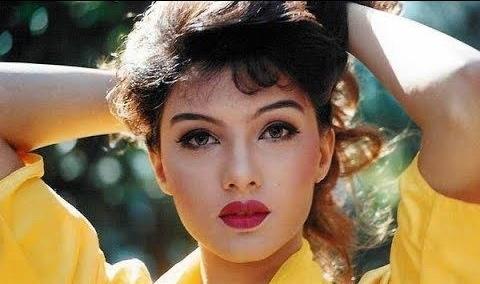 Bollywood Cast - Talented Pakistani Actors in India 172 e784f3b1c976f7c73db66ec5d5a9fbe7