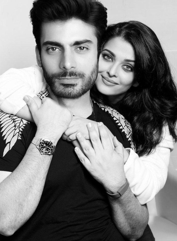 Bollywood Cast - Talented Pakistani Actors in India 111 ea470fcc3c65f7d3470b6d787b19cac4