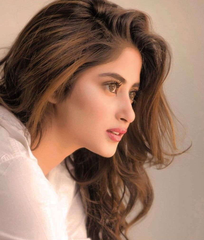 Bollywood Cast - Talented Pakistani Actors in India 10 fedbe18b774a2c2344bed722b5b6478e