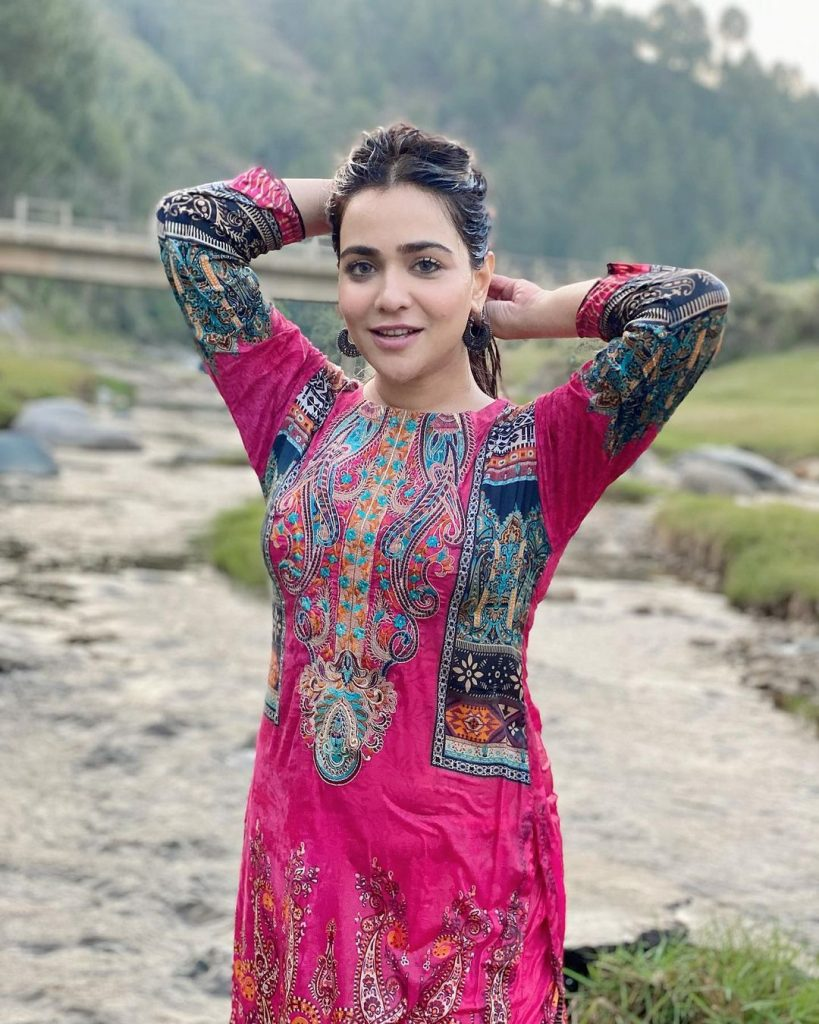 Bollywood Cast - Talented Pakistani Actors in India 86 humaimamalick 120091638 628608371155508 59171216501150805 n