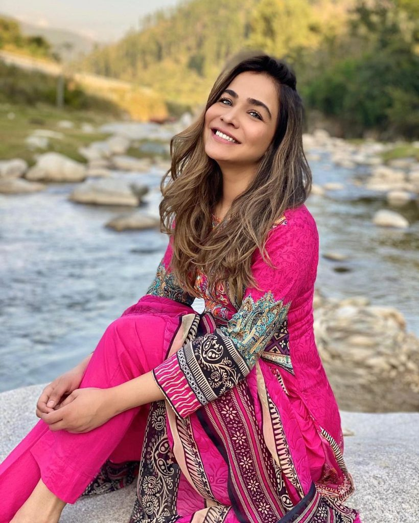 Bollywood Cast - Talented Pakistani Actors in India 87 humaimamalick 120203100 334528647799219 4555775807415094007 n