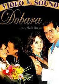 Pakistani Actor in indian movies Moammar Rana