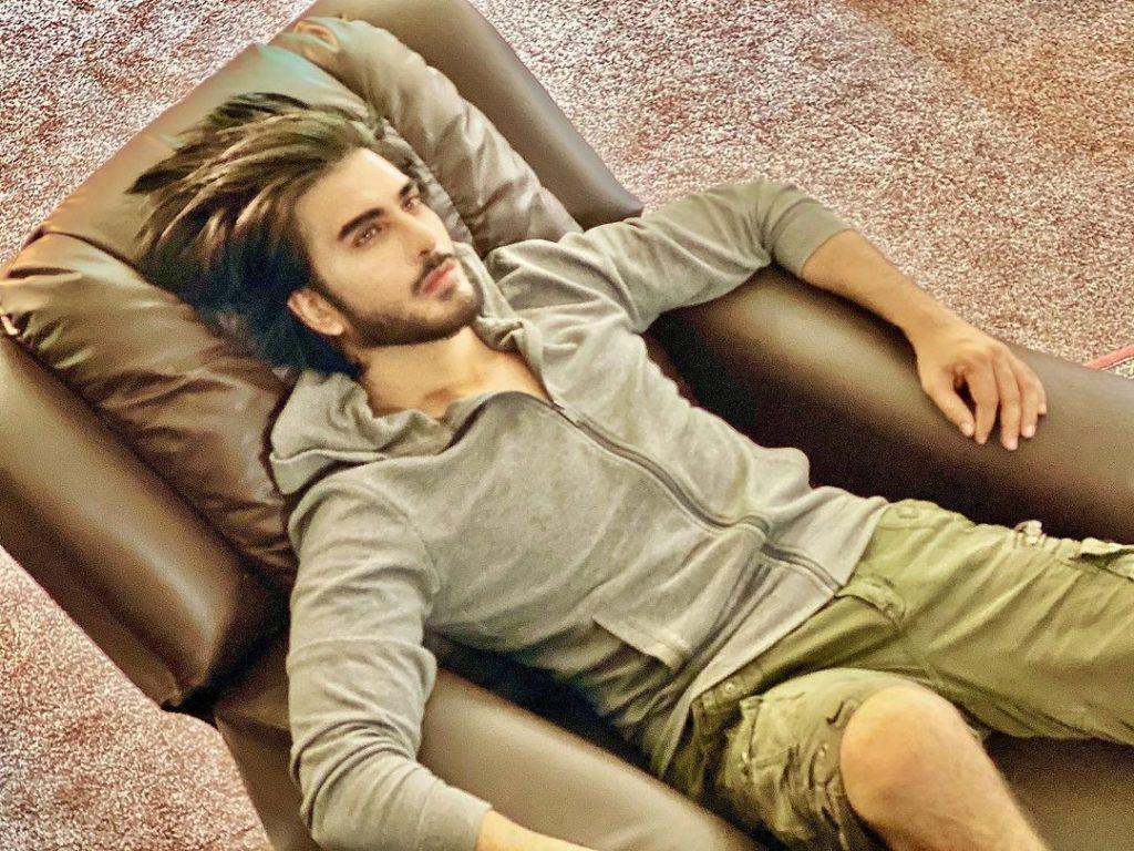 Bollywood Cast - Talented Pakistani Actors in India 94 imranabbas.official 118676125 642944929936465 7624733936561119010 n