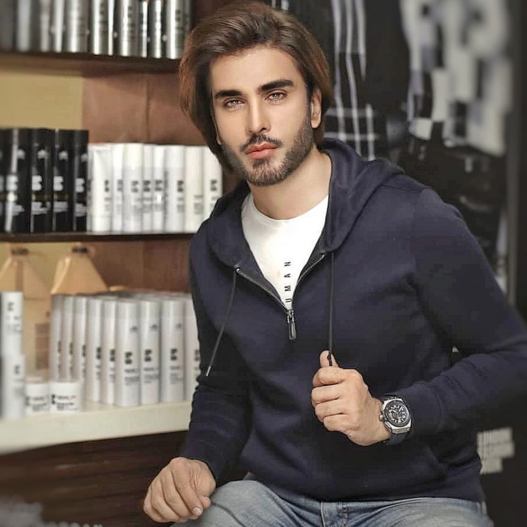 Bollywood Cast - Talented Pakistani Actors in India 96 imranabbas.official 121329322 2795607534018834 617562538051500790 n