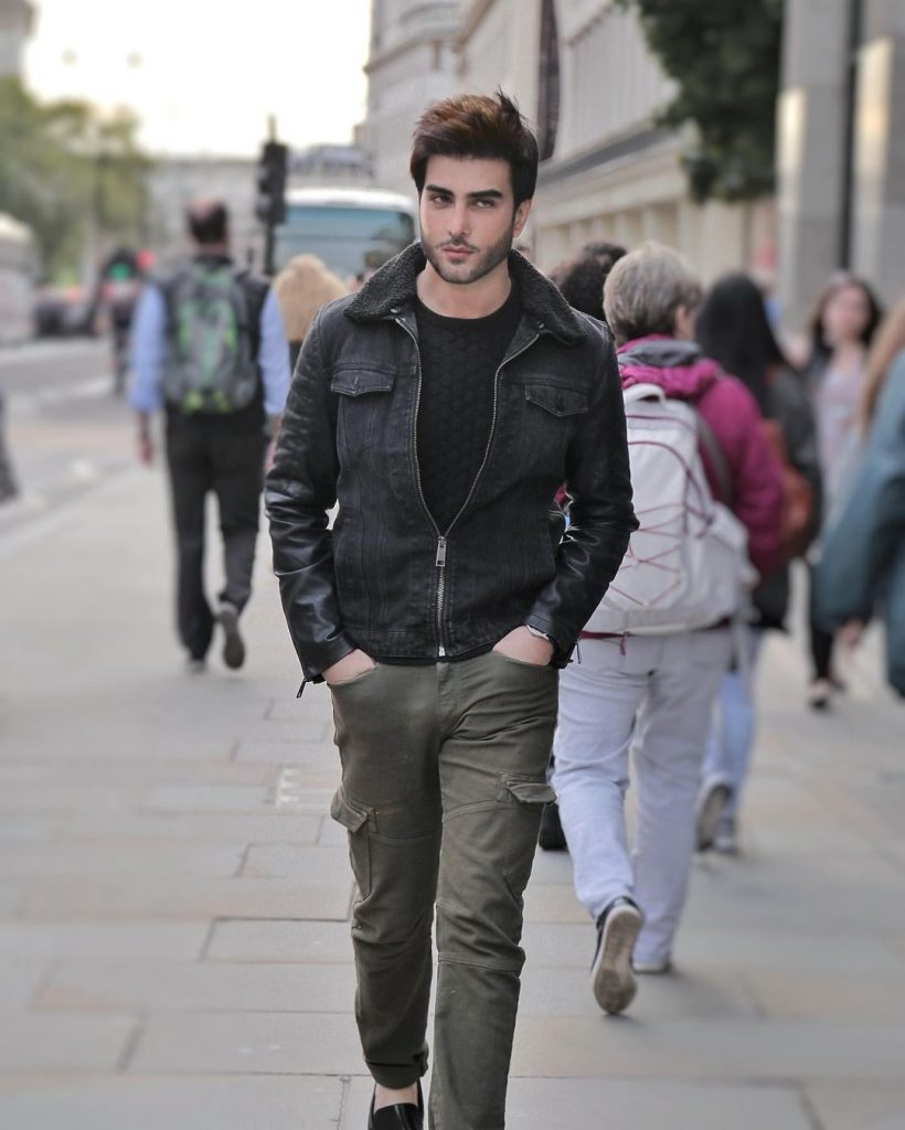 Bollywood Cast - Talented Pakistani Actors in India 103 imranabbas.official 128698692 3861771013856817 8709643272047843815 n