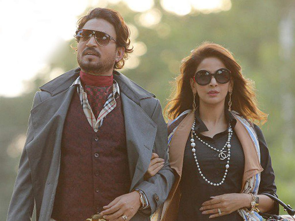 Bollywood Cast - Talented Pakistani Actors in India 19 irrfan khan starrer hindi medium set for china release in april