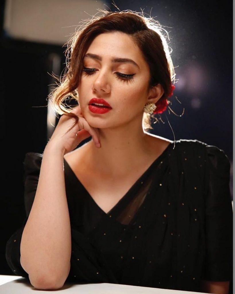 Bollywood Cast - Talented Pakistani Actors in India 132 mahirahkhan 101097101 260597558522347 5641346505013095710 n