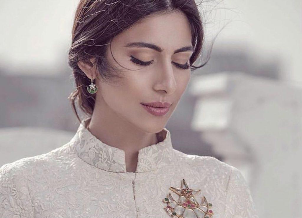 Bollywood Cast - Talented Pakistani Actors in India 76 meesha.shafi 110228184 149339233463899 1888154182429542211 n