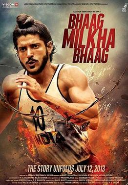 Bollywood Cast - Talented Pakistani Actors in India 70 meesha.shafi 79388895 2466061486853520 8275946100728145092 nsadas