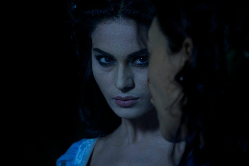 Bollywood Cast - Talented Pakistani Actors in India 207 mumbai 125.jpg
