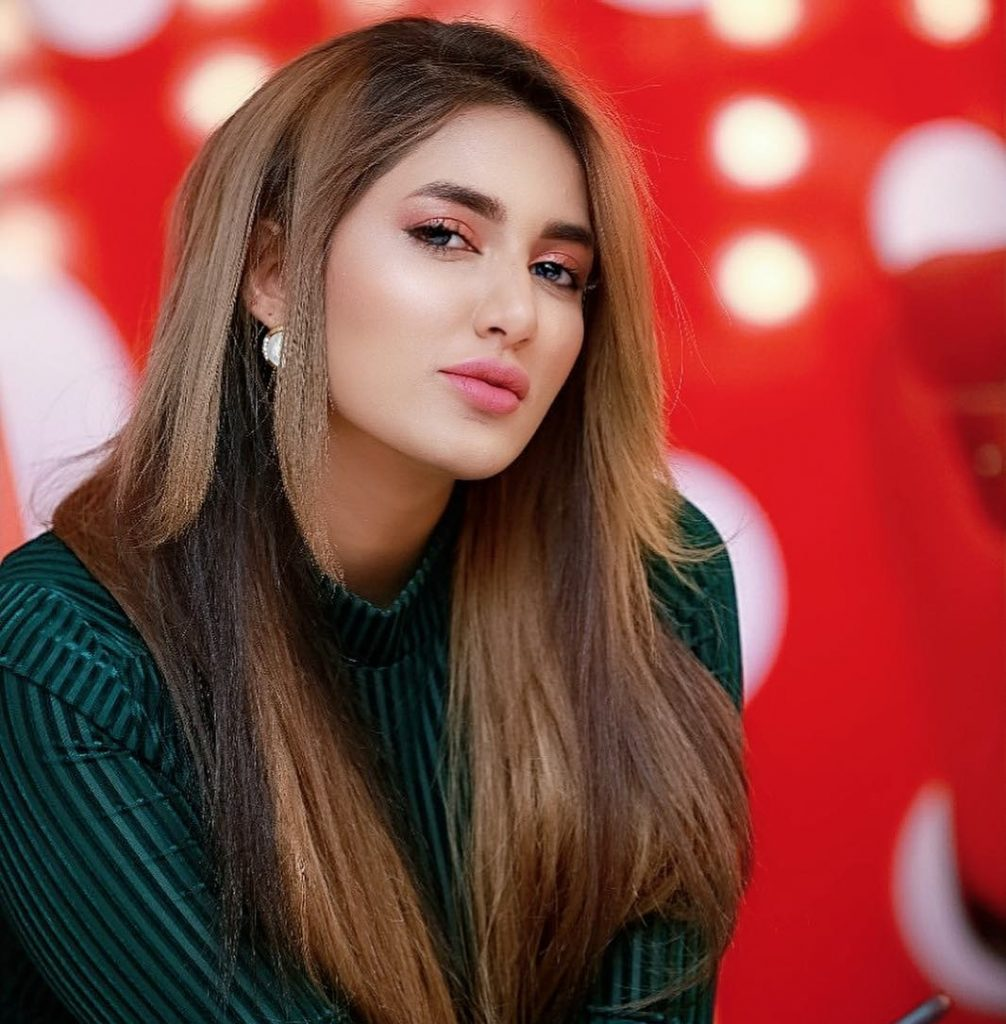 Bollywood Cast - Talented Pakistani Actors in India 60 real mathira 49513811 102719070758524 4150019765188765587 n 1