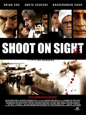 Bollywood Cast - Talented Pakistani Actors in India 226 shootonsight