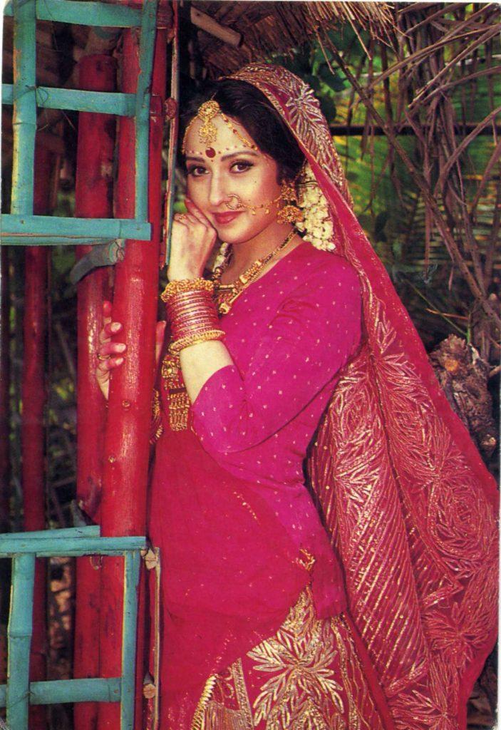Bollywood Cast - Talented Pakistani Actors in India 165 tumblr nnn31lQSiU1uqguqmo1 1280