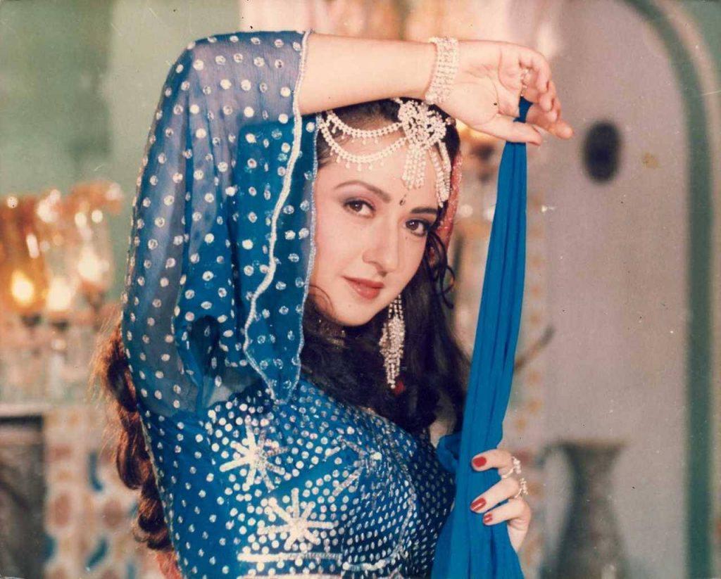 Bollywood Cast - Talented Pakistani Actors in India 166 tumblr omnyd1DRT11uqguqmo1 1280